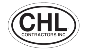 Center Hill Lake Contractors