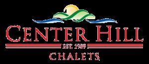 Center Hill Chalet